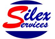 Sarl Silex Services